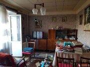 Дмитров, 2-х комнатная квартира, ул. Инженерная д.27 ка, 3350000 руб.