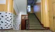 Москва, 4-х комнатная квартира, Басманный 1-й пер. д.4, 14980000 руб.