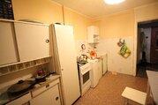 Москва, 2-х комнатная квартира, ул. Красного Маяка д.2, 8600000 руб.
