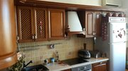 Москва, 2-х комнатная квартира, ул. Академическая Б. д.15 к1, 27000000 руб.