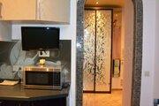 Солнечногорск, 1-но комнатная квартира, ул. Баранова д.дом 12, 4290000 руб.