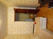 Серпухов, 3-х комнатная квартира, ул. Ворошилова д.121, 2950000 руб.
