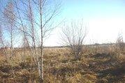 Земельный участок 12 сот, ИЖС г. Сергиев Посад, ул.Малокировская, 700000 руб.