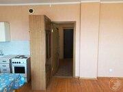 Лосино-Петровский, 1-но комнатная квартира, Свердловский рп Михаила Марченко ул д.2, 1980000 руб.
