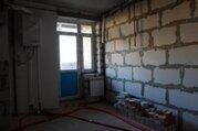 Селятино, 1-но комнатная квартира, ул. Госпитальная д.10, 3400000 руб.