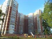 Продается 1-я кв-ра в Ногинск г, Гаражная ул, 1