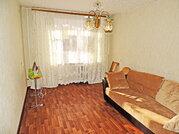 2-к квартира в районе вокзала, г. Серпухов, ул. Весенняя, 102