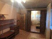 Сдаю комнату в 2-комнатной квартире. г. Чехов, ул. Гагарина, 60, 9000 руб.
