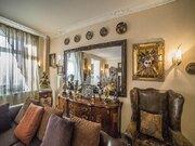 Москва, 5-ти комнатная квартира, Саввинская наб. д.7 с3, 124209960 руб.