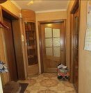 Королев, 2-х комнатная квартира, ул. 50 лет ВЛКСМ д.4, 5500000 руб.