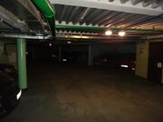 Машиноместо в подземном паркинге, Королев, Калинина, 6б, первый уровен, 800000 руб.
