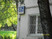 Продам 3-ех комнатную квартиру