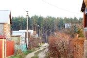 Участок 10 соток СНТ-Автомобилист Воскресенского района М\обл., 300000 руб.