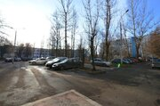Москва, 2-х комнатная квартира, ул. Корнейчука д.33А, 7200000 руб.