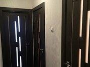 Щелково, 1-но комнатная квартира, ул. Неделина д.19, 2050000 руб.