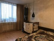 Раменское, 1-но комнатная квартира, ул. Октябрьская д.10, 2900000 руб.