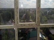 Красноармейск, 1-но комнатная квартира, ул. Морозова д.14к к2, 1750000 руб.