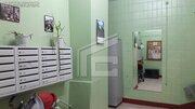Москва, 2-х комнатная квартира, ул. Днепропетровская д.19 к1, 8500000 руб.