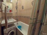 Сдам комнату в 3-комнатной квартире м. Щелковская, 16000 руб.