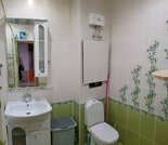 Звенигород, 3-х комнатная квартира, микрорайон Супонево д.5, 6800000 руб.