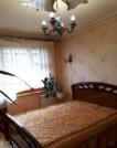 Королев, 2-х комнатная квартира, Совецкая д.6, 4100000 руб.