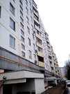 Москва, 2-х комнатная квартира, ул. 26 Бакинских Комиссаров д.7 к6, 7500000 руб.