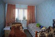 Раменское, 3-х комнатная квартира, ул. Дергаевская д.д.32, 6100000 руб.