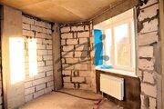 Электросталь, 1-но комнатная квартира, ул. Расковой д.10, 2653600 руб.