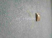 Балашиха, 1-но комнатная квартира, ул. Лукино д.57А, 3990000 руб.