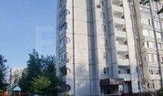 Продам 2-комн. кв. 70 кв.м. Москва, Ярославское шоссе