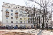 Продаются 2 комнаты в г. Дзержинский, 2400000 руб.