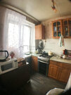 2х комнатная квартира 42м2 у Москвы реки