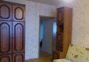 Королев, 2-х комнатная квартира, ул. Горького д.14а, 5000000 руб.
