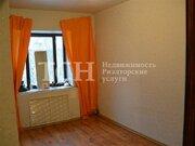 Мытищи, 2-х комнатная квартира, ул. Чапаева д.16Б, 3300000 руб.
