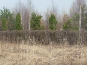 Участок земли 115 соток, Калужское шоссе, 14 км от МКАД., 45000000 руб.