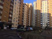 Домодедово, 4-х комнатная квартира, Советская д.50, 10450000 руб.