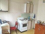 Комната 12 кв.м в 3-к квартире г. Москва, ул. Новокосинская, 49, 2400000 руб.
