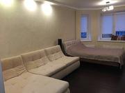Московский, 1-но комнатная квартира, 3-й мкр. д.19, 6650000 руб.