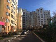 Коломна, 2-х комнатная квартира, ул. Фрунзе д.41, 4990000 руб.