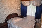 Голицыно, 2-х комнатная квартира, ул. Советская д.52 с1, 23000 руб.
