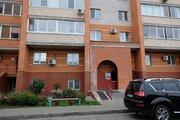 Дубна, 1-но комнатная квартира, Боголюбова пр-кт. д.39, 3550000 руб.