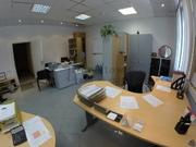 Сдается офис 33м2, 16200 руб.
