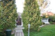 Купить дом на Новой Риге. в Павловской слободе. Этот дом для Вас, 43499997 руб.