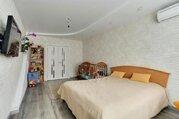 Люберцы, 3-х комнатная квартира, Комсомольский пр-кт. д.16 к2, 7350000 руб.