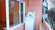 Москва, 1-но комнатная квартира, ул. 800-летия Москвы д.7к1, 5100000 руб.