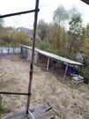 ПМЖ. Дом 400 кв.м. в пешей доступности до ж/с Коренево., 13000000 руб.