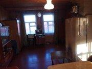 Дом на Сушкинской, 1750000 руб.