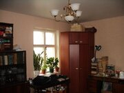 Коломна, 1-но комнатная квартира, ул. Матросова д.11, 1750000 руб.