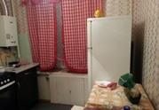 Продаётся 2-комнатная квартира по адресу Электрификации 29