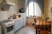 Серпухов, 3-х комнатная квартира, Борисовское ш. д.7, 3900000 руб.